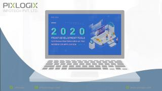 2020 Front Development Tools to Enhance User Interaction.pptx