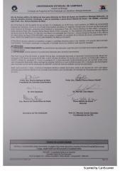 Ata_defesa.pdf
