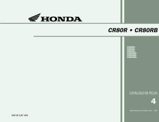 Catálogo de peças - CR80Ry_1_2.pdf