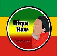 Dhyo haw - Yang terlupakan.mp3