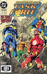 Justice League Task Force #03.cbz