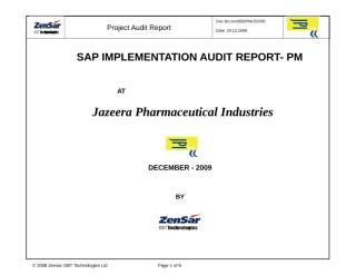 PM-Audit Report.doc