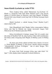 (wafat 977h) khatib syarbaini.pdf