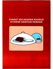SKK Hygienei Sanitasi pangan.pdf