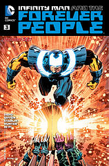 Infinity Man and the Forever People 003 (2014) (Digital) (ThatGuy-Empire).cbz