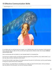 15 Effective Communication Skills.pdf