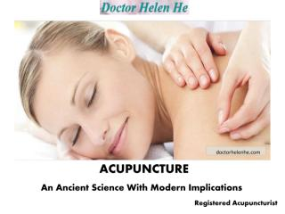 Acupuncture Practitioners Hong Kong.pdf
