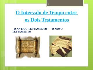 4. Evangelho de Mateus.pptx