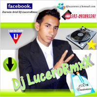 This is Life Version DJ LuceroRmXxX.mp3