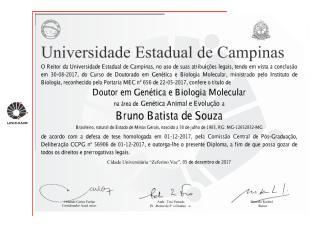 Diploma_doutorado.pdf