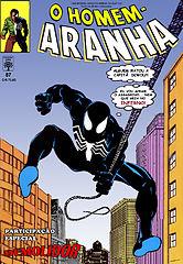 Homem Aranha - Abril # 087.cbr