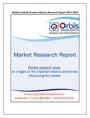 Cocktail Dresses Market Research Report.pdf