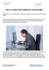 how-is-spine-pain-related-to-technology.pdf