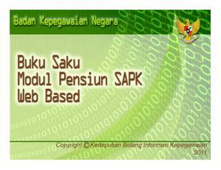 1625_BukuSakuPENSIUN_SAPKBaru.pdf