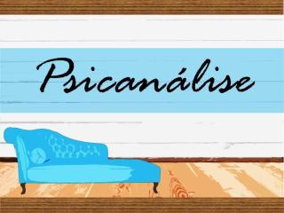 Psicanálise Slide.pdf