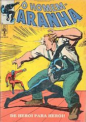 Homem Aranha - Abril # 089.cbr