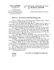 XIN CAP LAI GIAY PHEP KSSDO 2012.doc