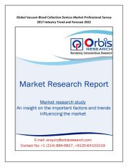 Vacuum Blood Collection Devices Market Research Report.pdf