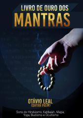 Livro De Ouro Dos Mantras - Otávio Leal.pdf