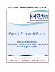 Extension Cable Market Research Report.pdf