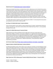 Adenomyosis Treatment.pdf