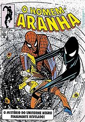 Homem Aranha - Abril # 076.cbr