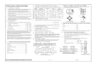 GEN.NOTES (1).pdf