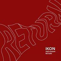 iKON-02-BEAUTIFUL.mp3